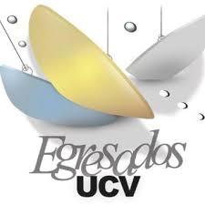 Egresados UCV
